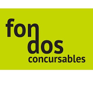 Resultados Fondos Concursables 2016